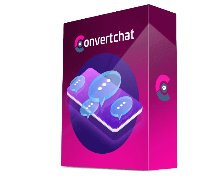 Convertchat Software