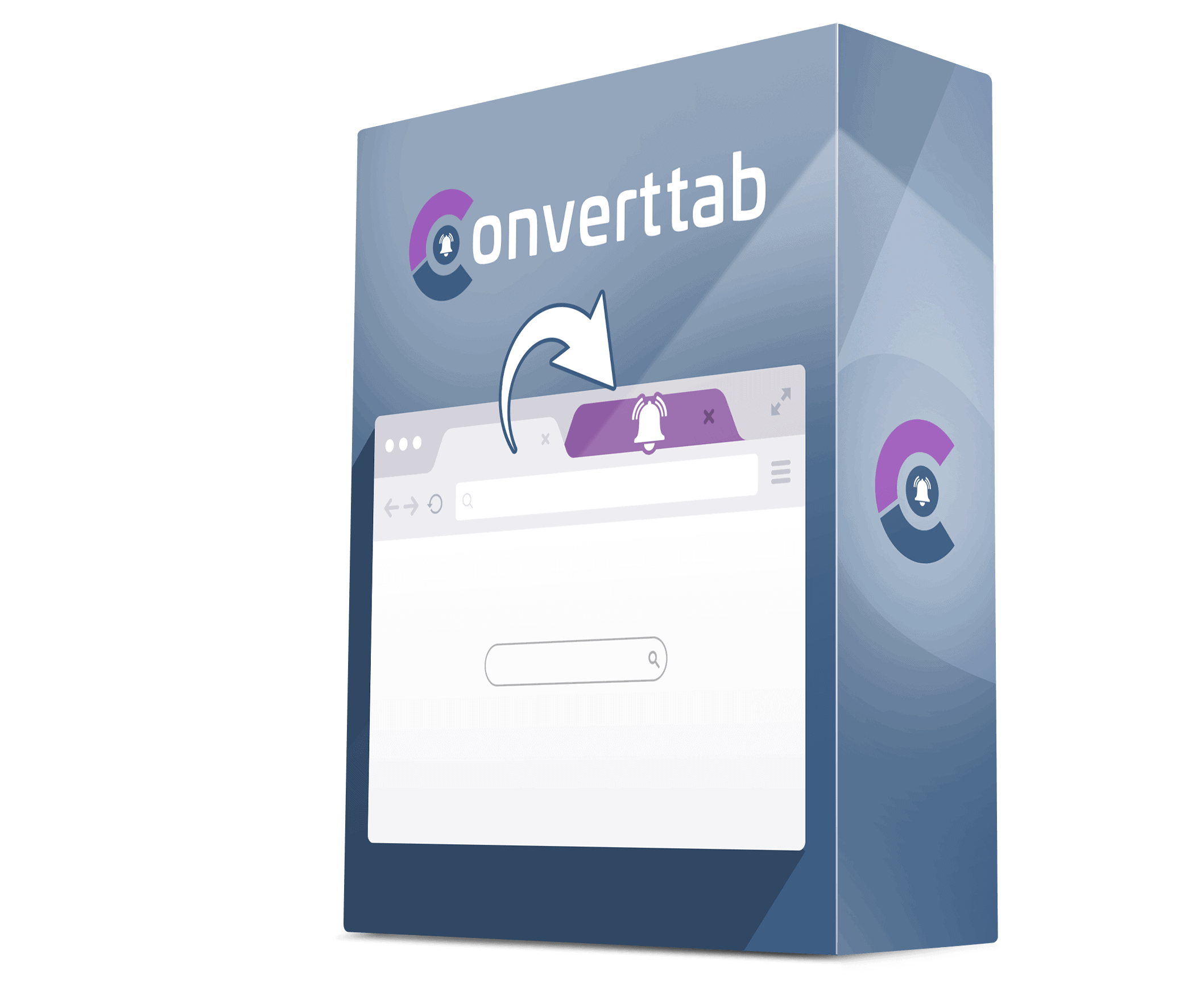 Converttab Software