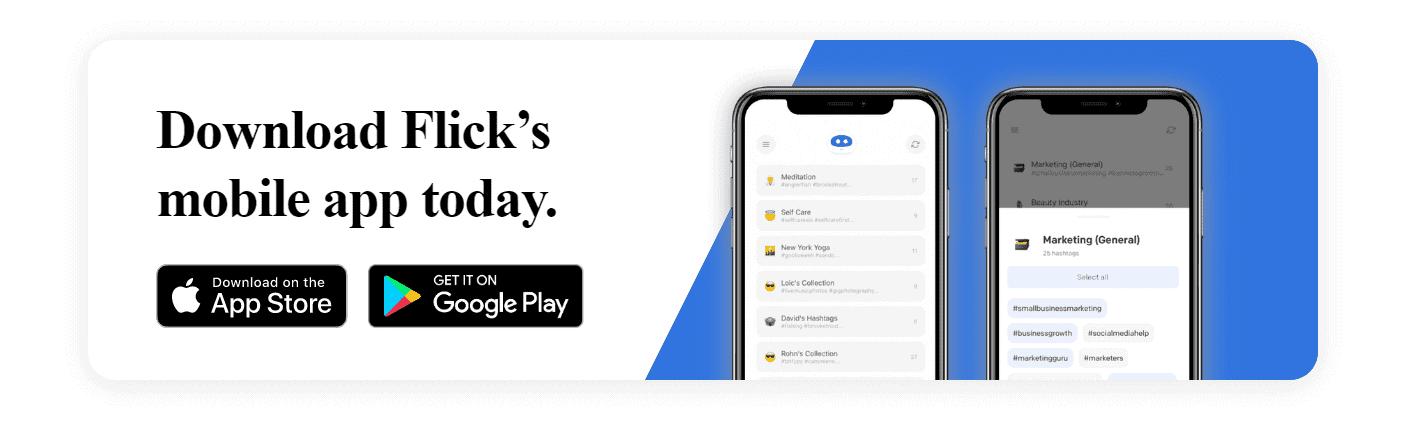 Flick App