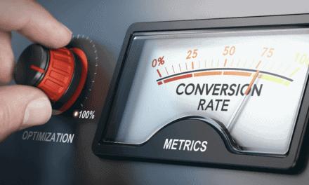 Was bedeutet eigentlich Conversion, wie kann man eine Conversion Rate berechnen und was ist Conversion Rate Optimierung?