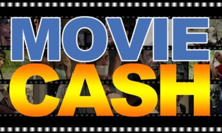 Wie Du mit Moviecash legal 300 Filmausschnitte verwenden darfst, um MEHR Aufmerksamkeit, MEHR Follower und MEHR Umsatz zu erzielen [quasi lizenzfreie Videos]