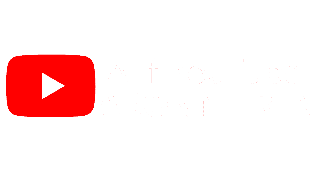 Online Marketing Mastermind auf YouTube abbonieren
