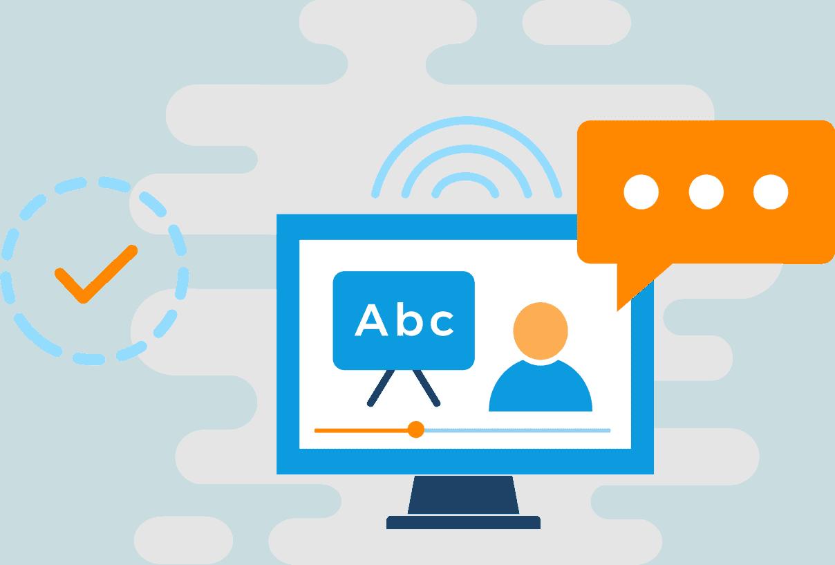 Webinaris Webinar Software