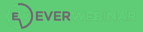 Everwebinar Webinar Tool