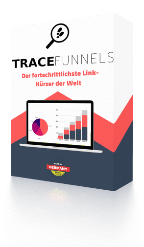 Tracefunnels