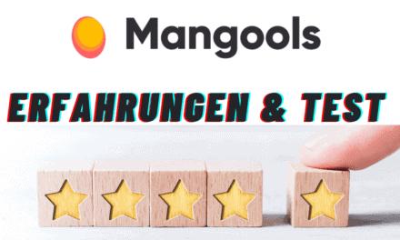 Mangools Erfahrungen & Test 2021 – Alles wichtige zu Preise, Kosten, Alternativen, etc. – Das beste Seo Tool für Anfänger?