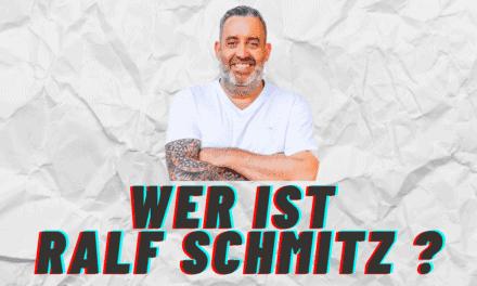 """Ralf Schmitz Affiliate """"König"""" Erfahrungen – Wer ist das eigentlich und welche Produkte bietet er an?"""