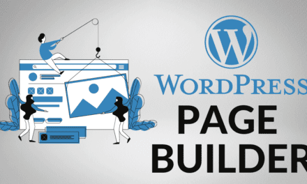 Die 10 Besten WordPress Page Builder Plugins 2021 – Umfassender Vergleich