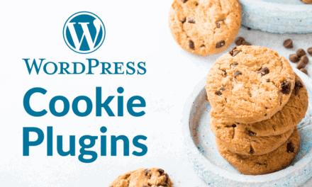Die 5 Besten WordPress Cookie Plugins 2021 (Detailierter Vergleich inkl. Checkliste)