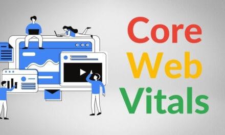 Core Web Vitals verbessern und optimieren OHNE technische Vorkenntnisse – 14 Praxiserprobte Tipps für eine bessere User Experience