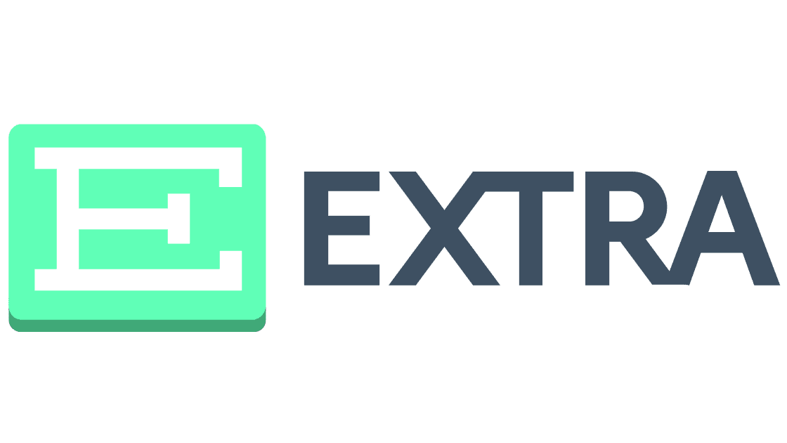Extra Theme
