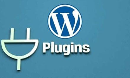 Die 43+ Besten WordPress Plugins für Blogs und Websites 2021: Welche Plugins braucht man unbedingt und welche sind ein Must Have?