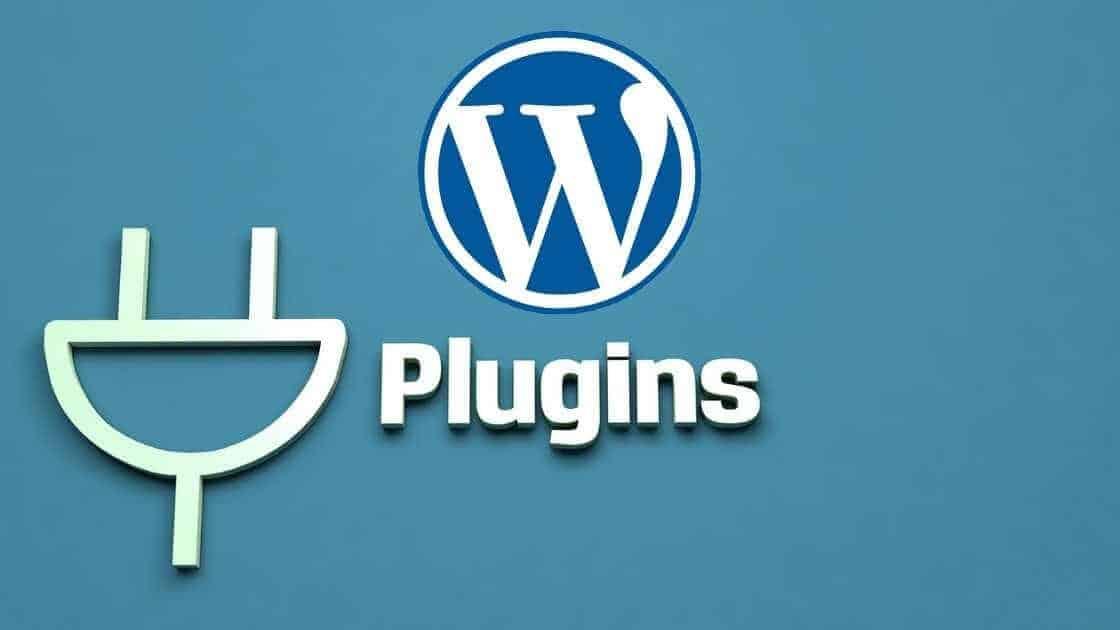 Die Besten WordPress Plugins für Blogs und Websites: Welche Plugins braucht man unbedingt?