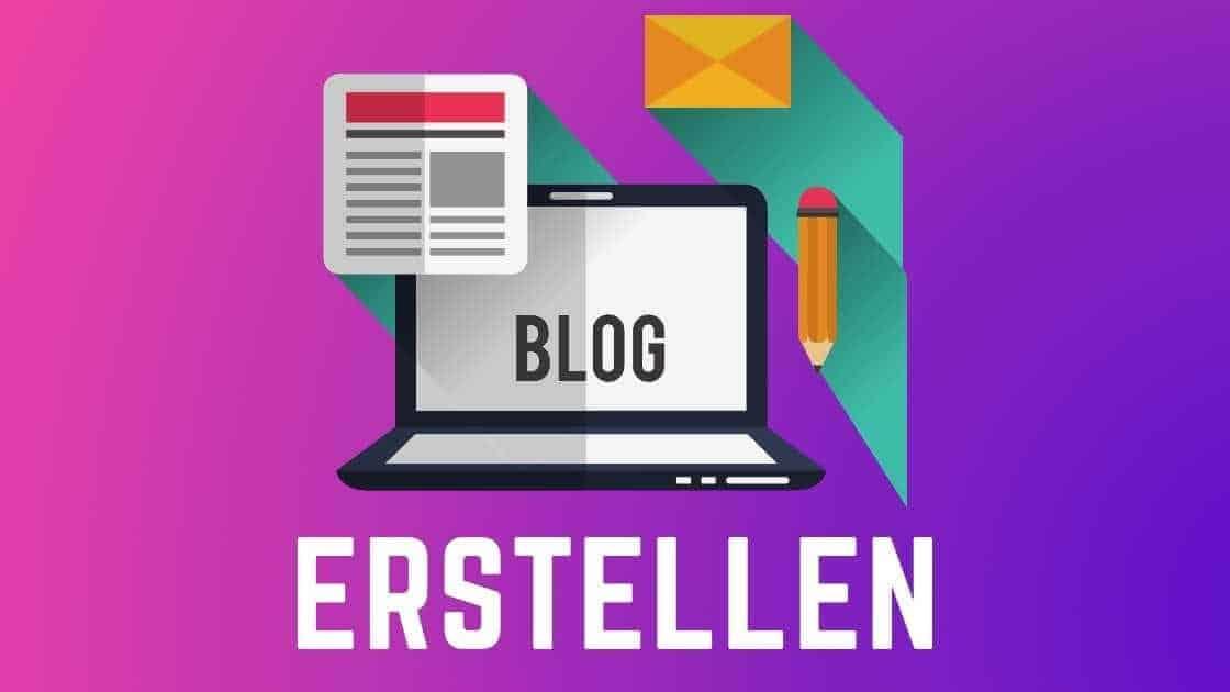 Eigenen WordPress Blog erstellen und starten: Einfache Schritt für Schritt Anleitung für Anfänger