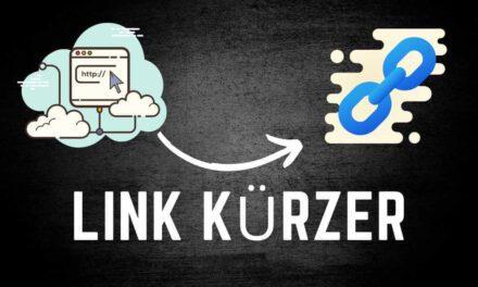 Die 7 Besten Link Kürzer und URL Shortener 2021 um eigene Links kürzen zu können. Inkl. WordPress Plugins