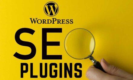 Die Besten WordPress SEO Plugins 2021