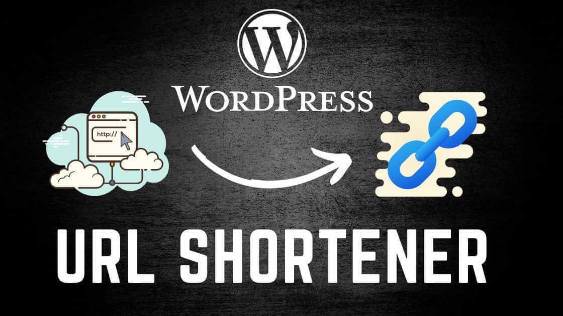 Die 3 Besten WordPress URL Shortener und Link Kürzer