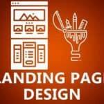 Landing Page Design: Wie Du die perfekte Landing Page designen und gestalten kannst